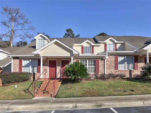 Photo of 4434 GEARHART Road #1302, TALLAHASSEE, FL 32303 (MLS # 327392)