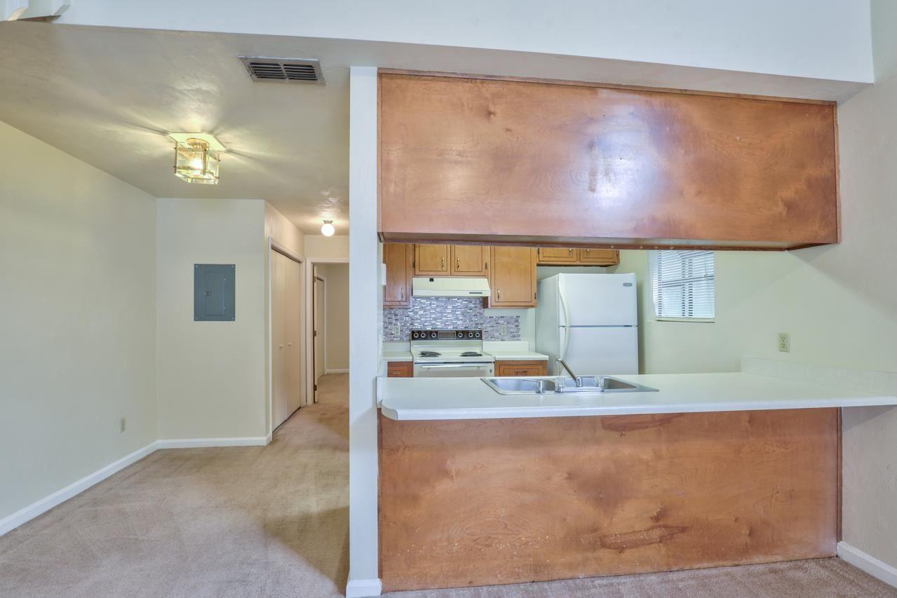 Photo of 1536 Merry Oaks Court, TALLAHASSEE, FL 32303 (MLS # 337393)