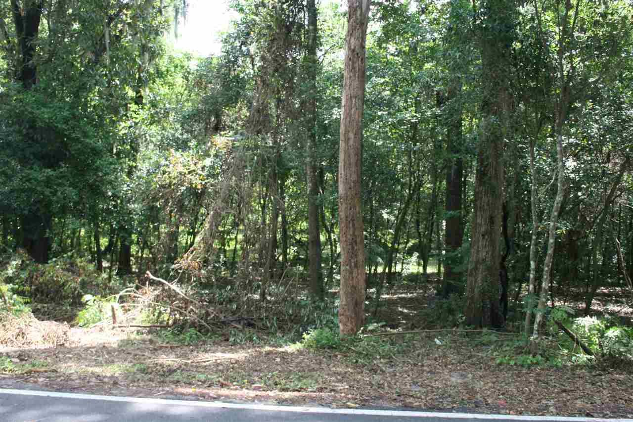 Photo of XXX Rhoden Cove Road, TALLAHASSEE, FL 32312 (MLS # 319394)