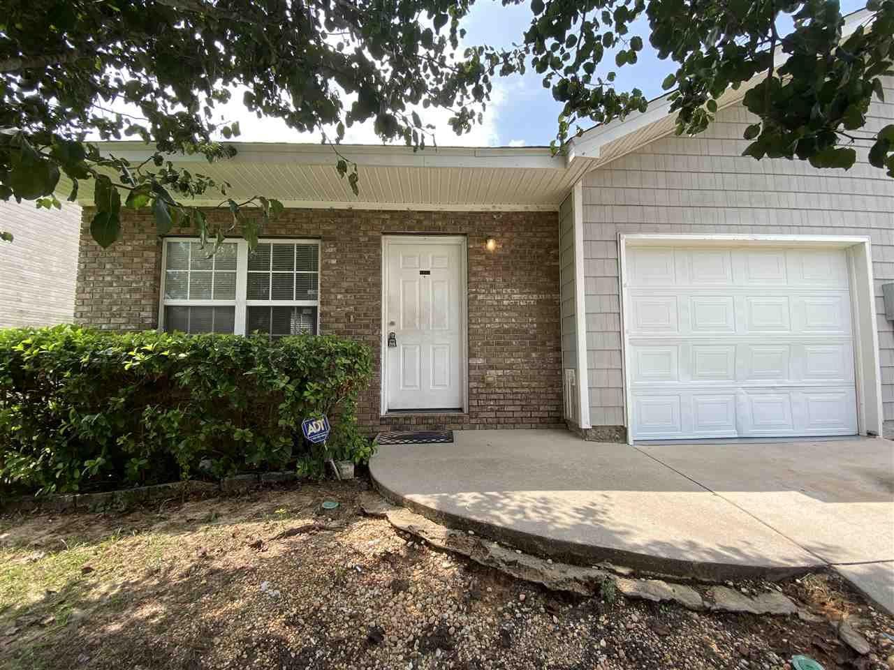 1962 Nena Hills Drive, Tallahassee, FL 32304 - MLS#: 323394