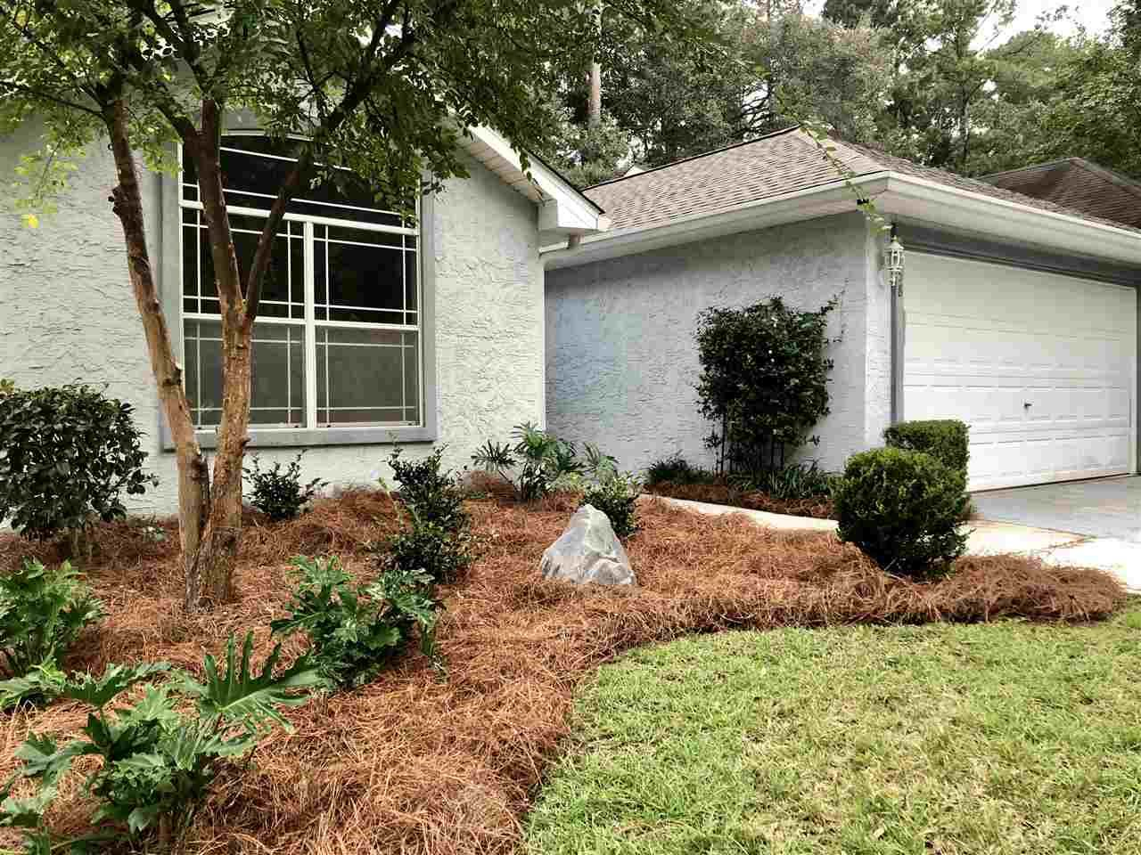 Photo of 1758 Newman Lane, TALLAHASSEE, FL 32312 (MLS # 324394)