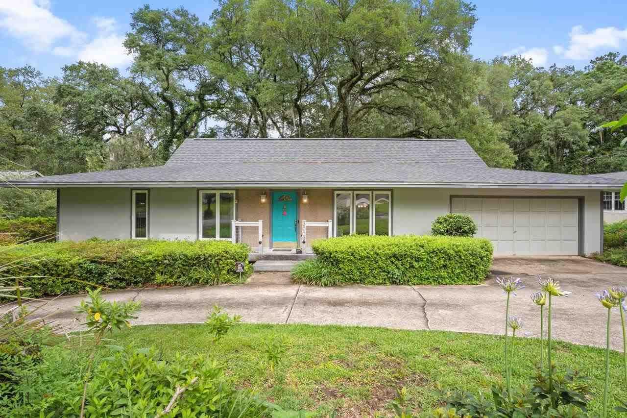 3009 Brandemere Drive, Tallahassee, FL 32312 - MLS#: 332395