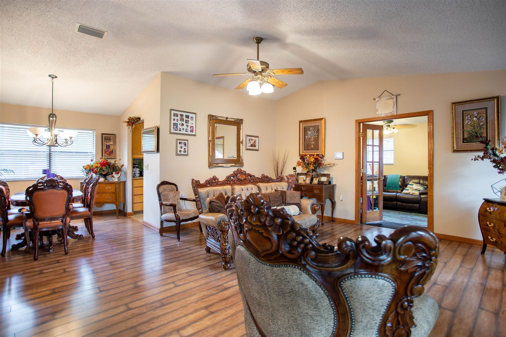 Photo of 1396 Button Willow Drive, TALLAHASSEE, FL 32305 (MLS # 337396)