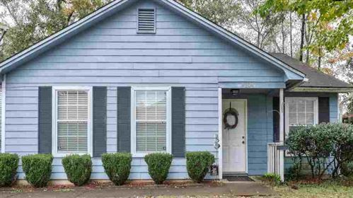 Photo of 4204 Red Oak, TALLAHASSEE, FL 32311 (MLS # 327398)