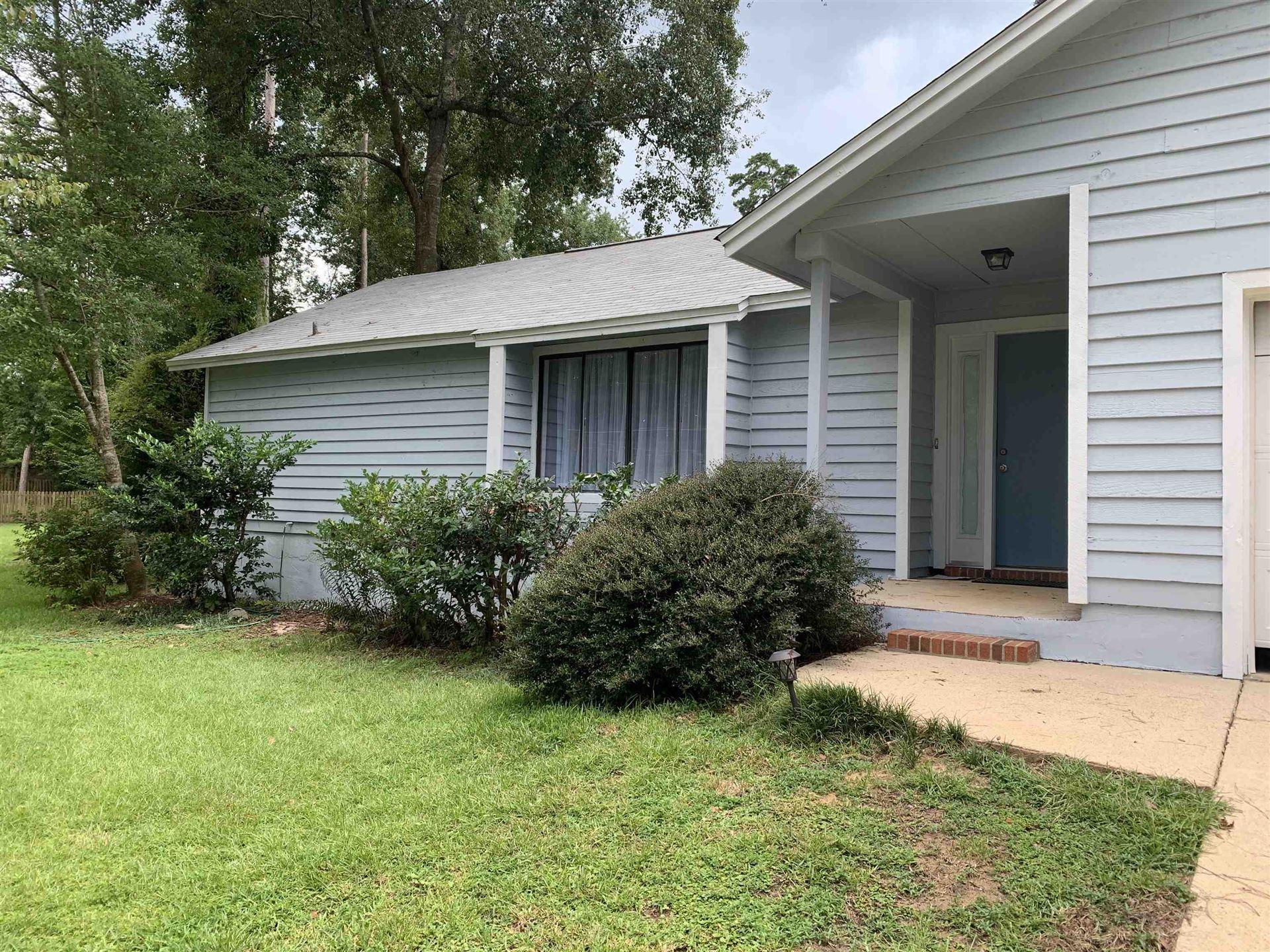 2055 Pepperidge Way, Tallahassee, FL 32308 - MLS#: 336398