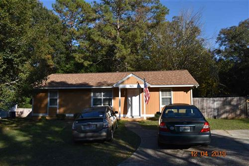 Photo of 903 Bald Eagle, TALLAHASSEE, FL 32304 (MLS # 313399)