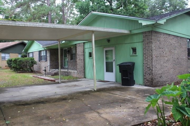 Photo of 2510 Waldemar Lane, TALLAHASSEE, FL 32304 (MLS # 317400)