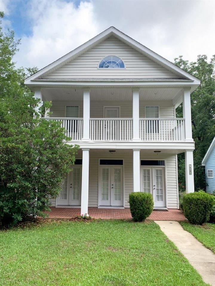 744 Hunter Street, Tallahassee, FL 32303 - MLS#: 334400
