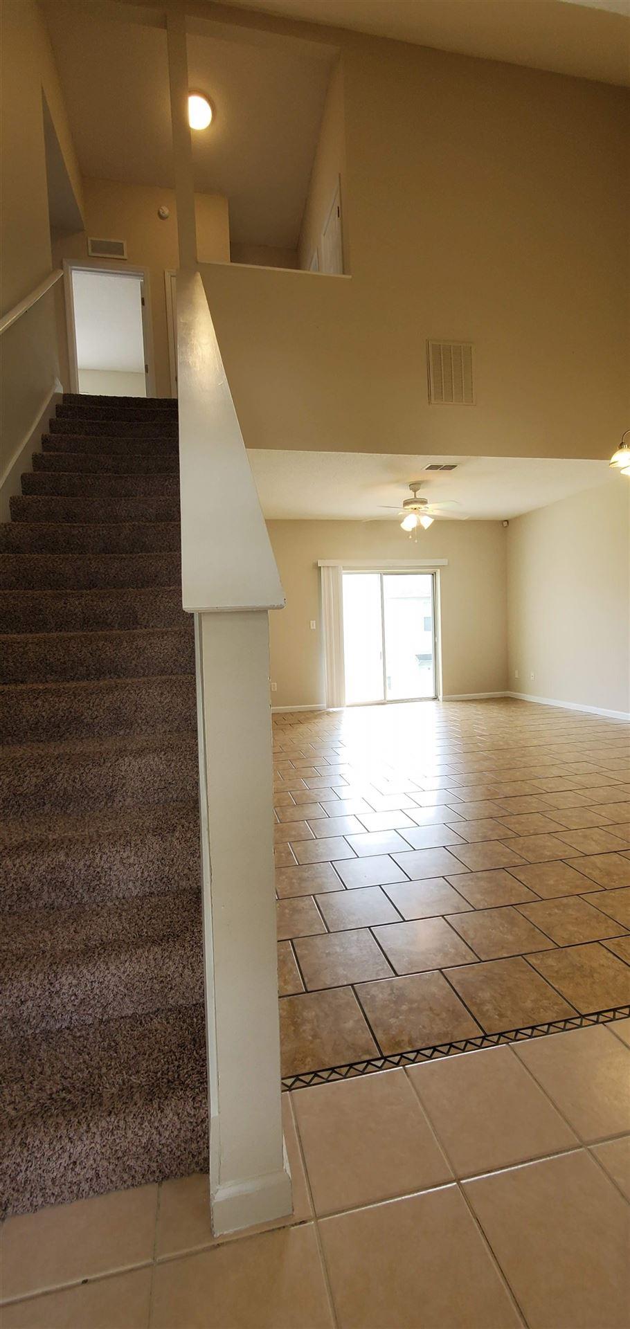 Photo of 1659 Corey Wood Circle, TALLAHASSEE, FL 32304 (MLS # 337402)