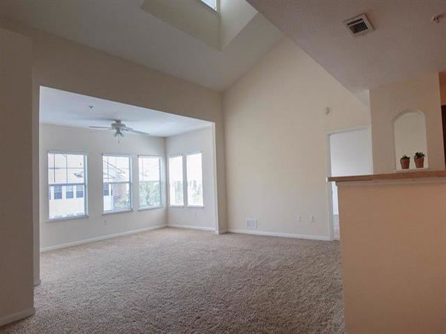 Photo of 2801 Chancellorsville Drive #231, TALLAHASSEE, FL 32312 (MLS # 337403)