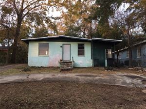 Photo of 430 W 5TH Avenue, TALLAHASSEE, FL 32303 (MLS # 303404)