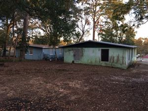 Tiny photo for 430 W 5TH Avenue, TALLAHASSEE, FL 32303 (MLS # 303404)