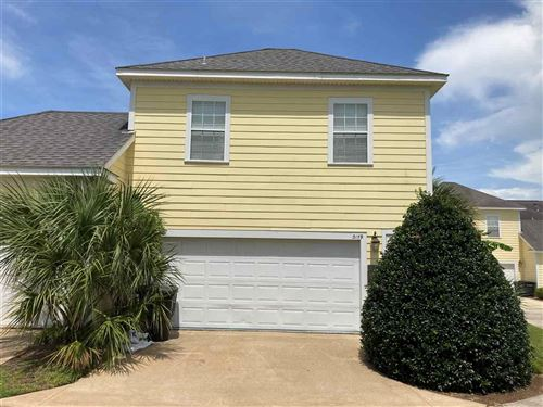 Photo of 3159-1 MULBERRY PARK Boulevard, TALLAHASSEE, FL 32311 (MLS # 323404)