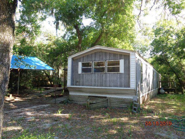 652 Magnolia Street, Alligator Point, FL 32346 - MLS#: 306404