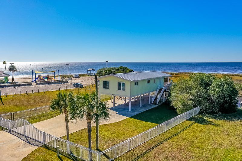 21239 Keaton Beach Drive, Keaton Beach, FL 32348 - MLS#: 327404