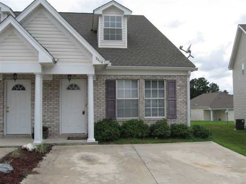 Photo of 3340 Sugarberry Way, TALLAHASSEE, FL 32303 (MLS # 325405)