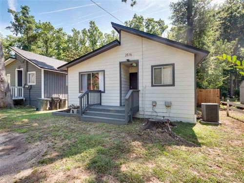 Photo of 2512 DUNDEE #-, TALLAHASSEE, FL 32308 (MLS # 334407)