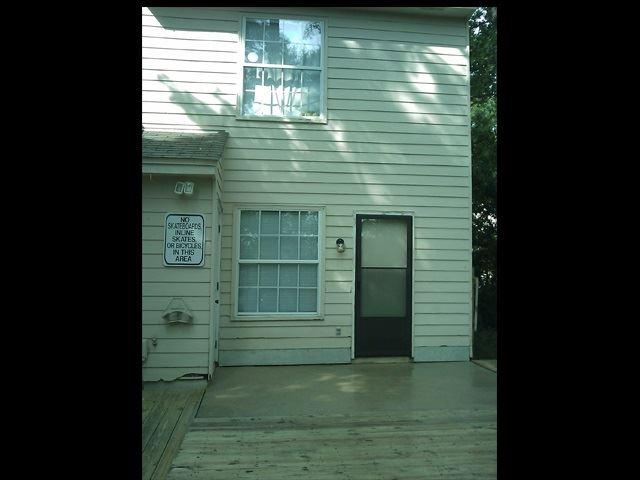 Photo of 2222 Parrot Lane #77, TALLAHASSEE, FL 32303 (MLS # 335408)