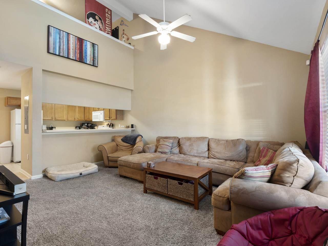 4434 Gearhart Road #3104, Tallahassee, FL 32303 - MLS#: 327410