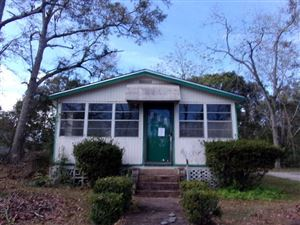 Photo of 424 9th St. S, QUINCY, FL 32351 (MLS # 302412)