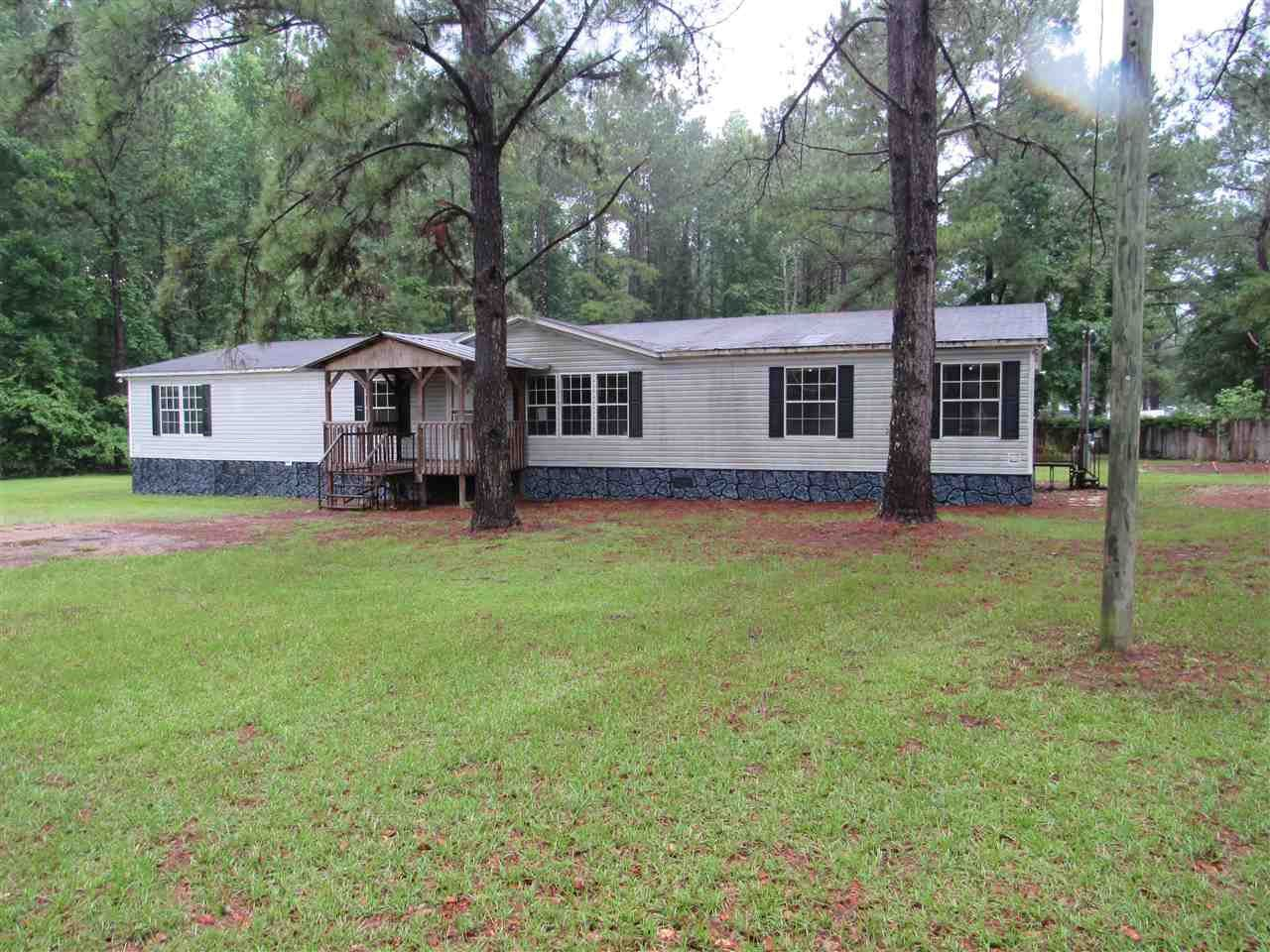 Photo of 4974 Matt Wing Court, TALLAHASSEE, FL 32311 (MLS # 320412)