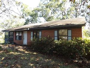 Tiny photo for 3501 SUNNYSIDE DR, TALLAHASSEE, FL 32305 (MLS # 300414)