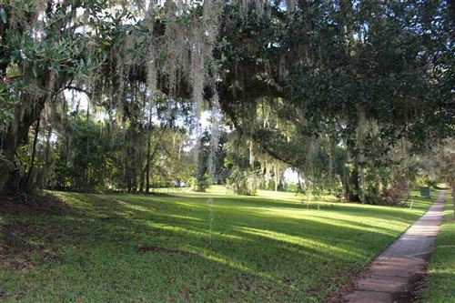 Photo of 3614 Mossy Creek Lane, TALLAHASSEE, FL 32311 (MLS # 332414)