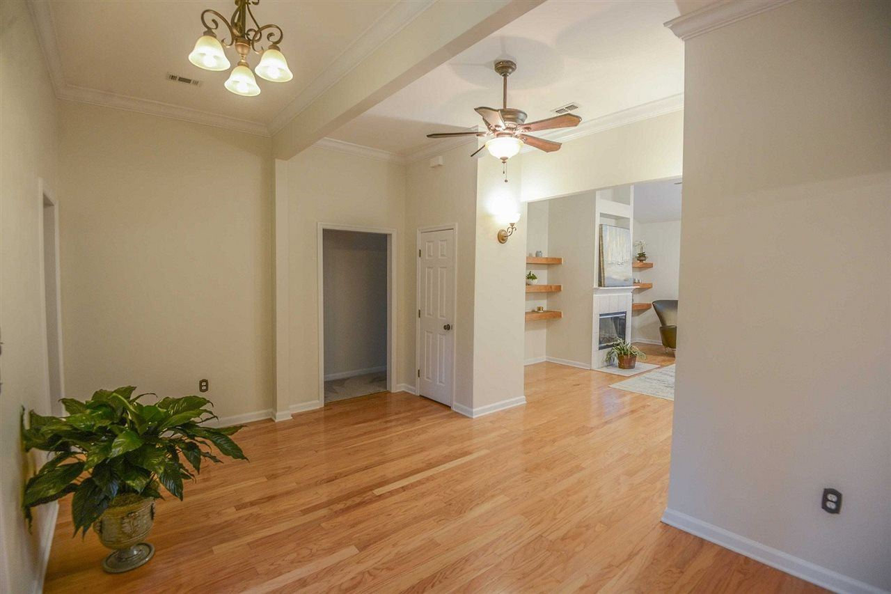 Photo of 1141 E Corby Court, TALLAHASSEE, FL 32317 (MLS # 326415)