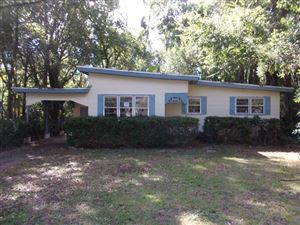 Photo of 1617 Mayhew St, TALLAHASSEE, FL 32304 (MLS # 312416)