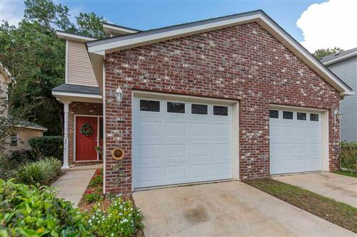 Photo of 2212 Pine Landing Court, TALLAHASSEE, FL 32312 (MLS # 319420)