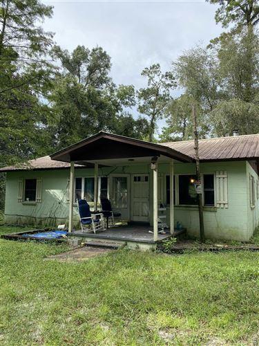 Photo of 1500 Daniel Lee Road, TALLAHASSEE, FL 32305 (MLS # 337420)