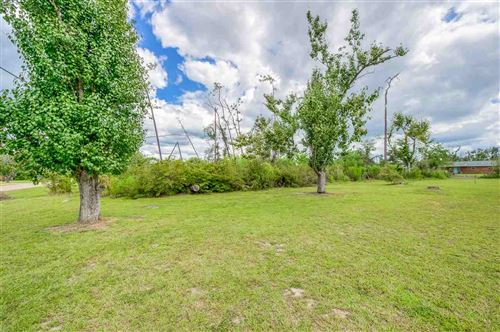 Photo of xxx SW Juniper Avenue, BLOUNSTOWN, FL 32424 (MLS # 323421)