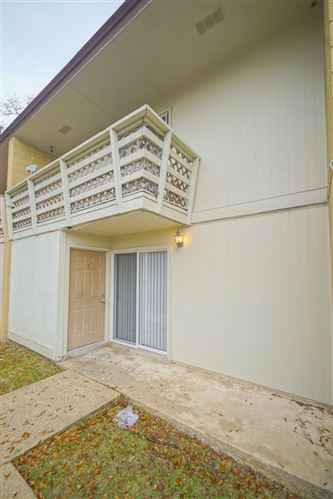 Photo of 658 Liberty Street #1, TALLAHASSEE, FL 32310 (MLS # 327422)
