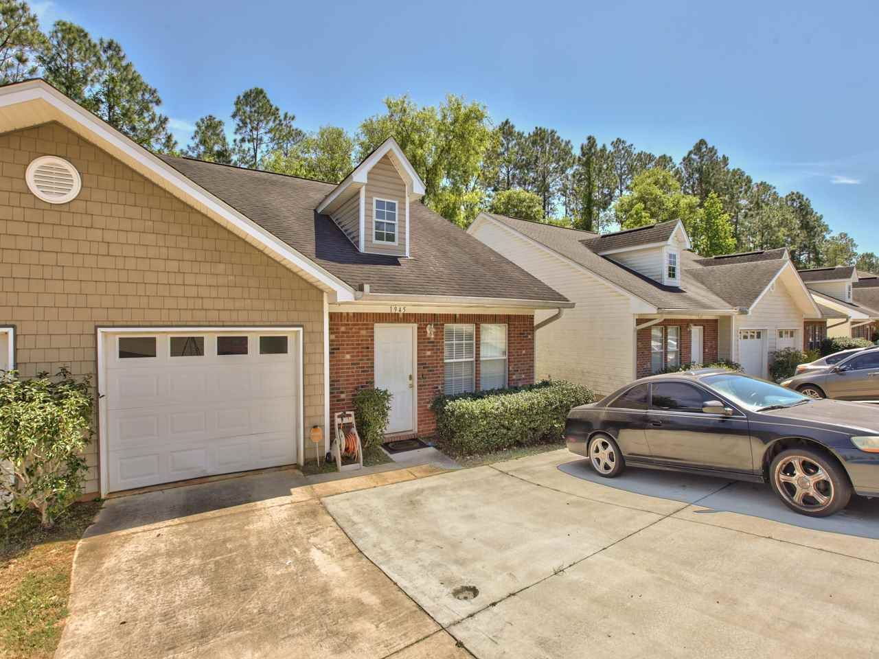 Photo of 1945 Nena Hills Drive, TALLAHASSEE, FL 32303 (MLS # 317422)
