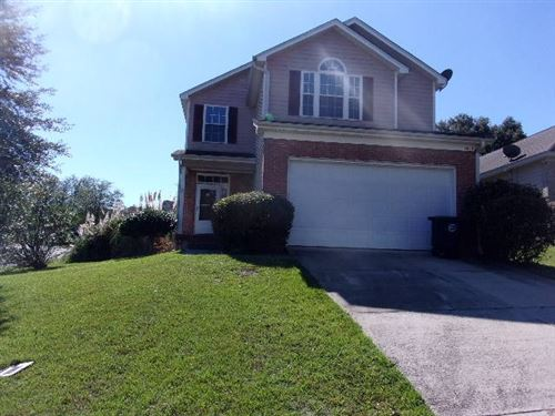 Photo of 1811 ACORN RIDGE TRL, TALLAHASSEE, FL 32312 (MLS # 313423)