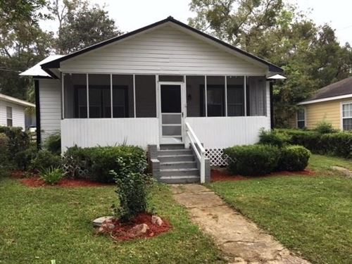 Photo of 718 Dunn Street, TALLAHASSEE, FL 32304 (MLS # 336423)