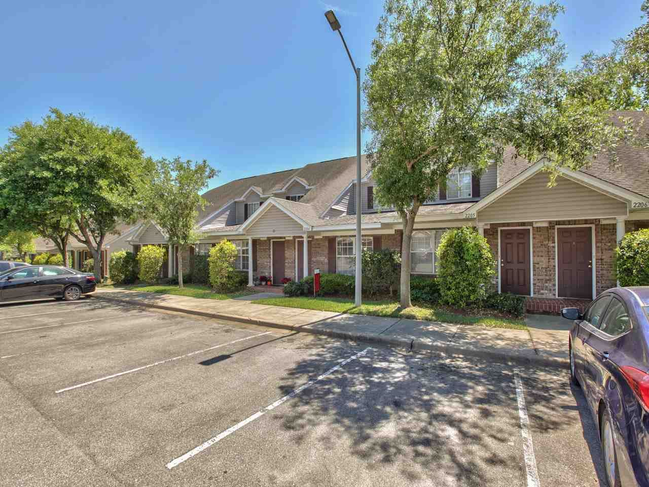 Photo of 2738 W Tharpe Street #2204, TALLAHASSEE, FL 32303 (MLS # 317423)