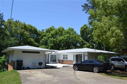 Photo of 262 S Villas Court #A & B, C?, TALLAHASSEE, FL 32303 (MLS # 331424)