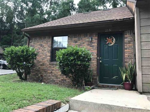 Photo of 1061 Ocala Road, TALLAHASSEE, FL 32304 (MLS # 319425)