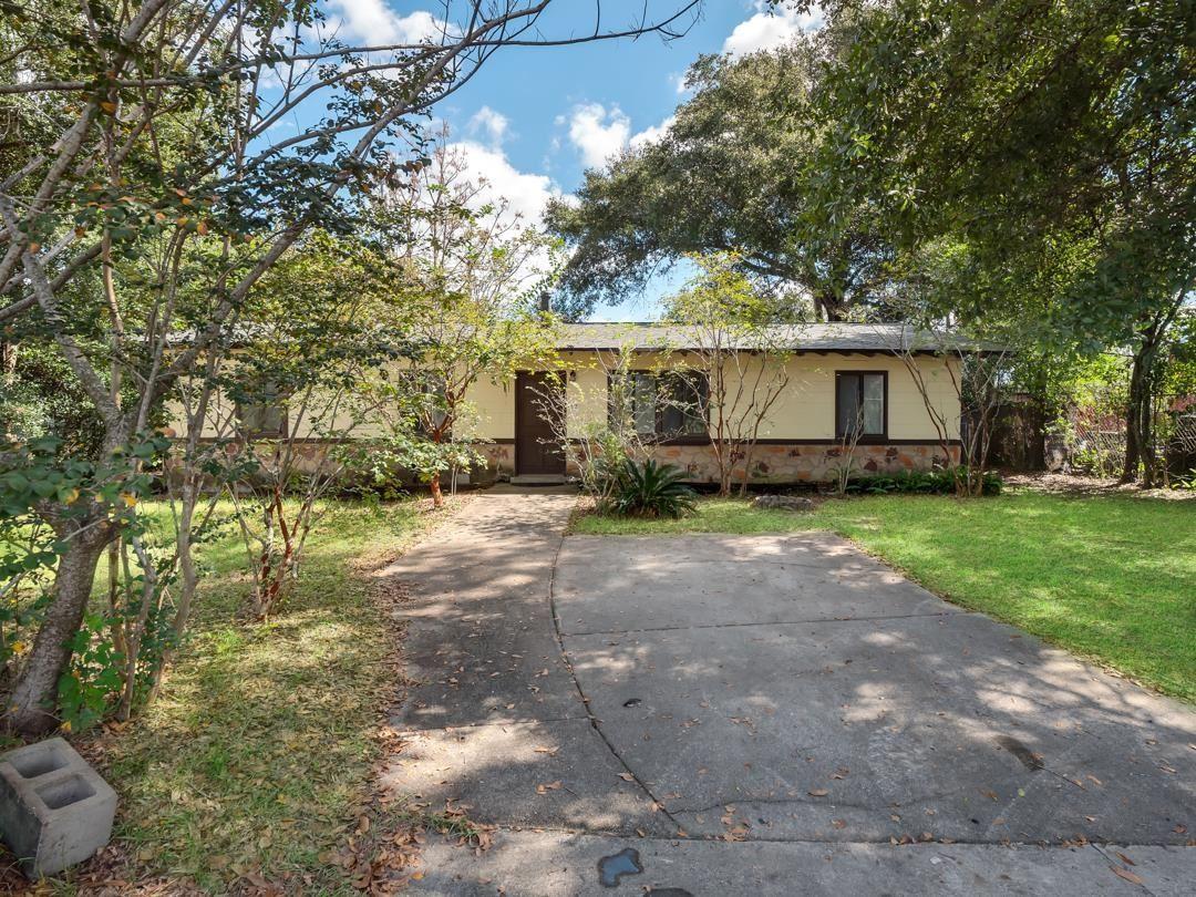 1722 Norman Park Drive, Tallahassee, FL 32304 - MLS#: 338425