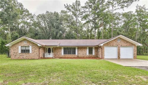 Photo of 805 Sandy Court, TALLAHASSEE, FL 32312 (MLS # 324426)