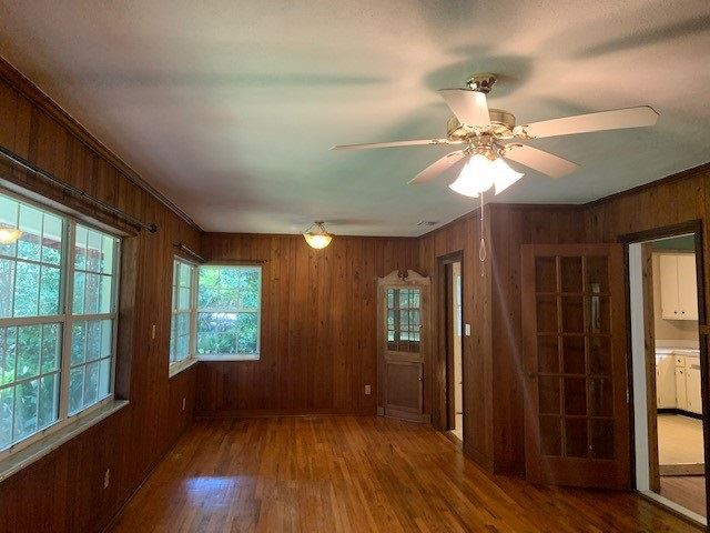 Photo of 2013 S Magnolia Drive, TALLAHASSEE, FL 32301 (MLS # 321426)