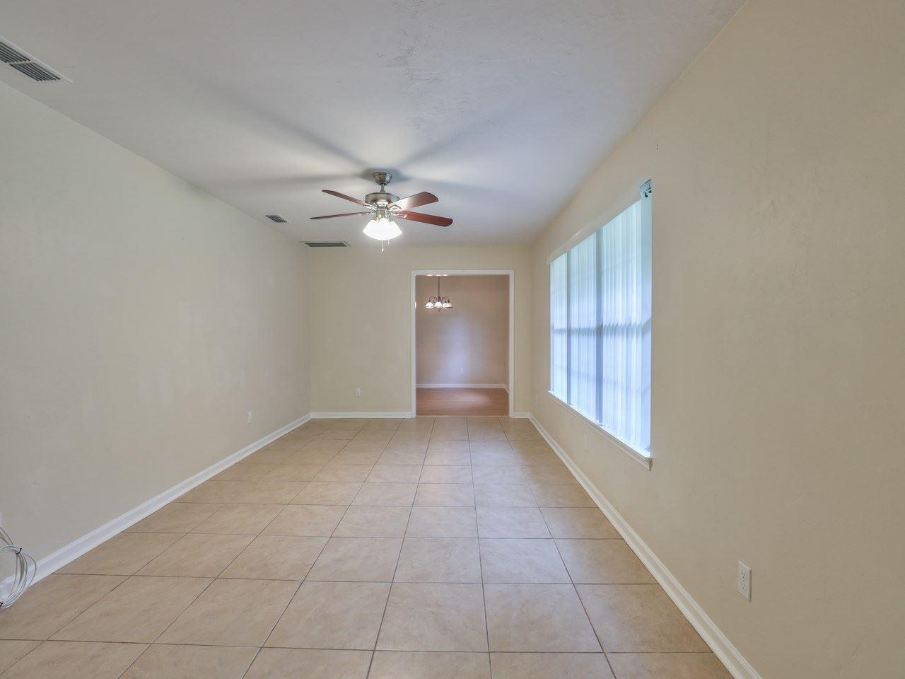Photo of 805 Sandy Court, TALLAHASSEE, FL 32312 (MLS # 324426)