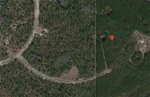 Photo of BREAKAWAY GAP Road, TALLAHASSEE, FL 32305 (MLS # 303428)