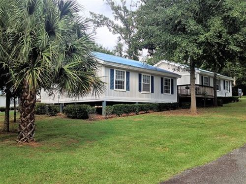 Photo of 1707 S Gadsden #multiple, TALLAHASSEE, FL 32301 (MLS # 308428)