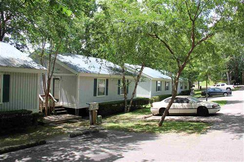 Tiny photo for 317 E JENNINGS Street #multiple, TALLAHASSEE, FL 32301 (MLS # 308428)