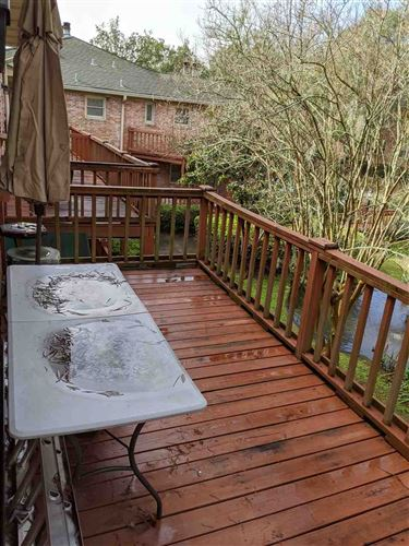 Tiny photo for 348 S Franklin Boulevard, TALLAHASSEE, FL 32301 (MLS # 314428)