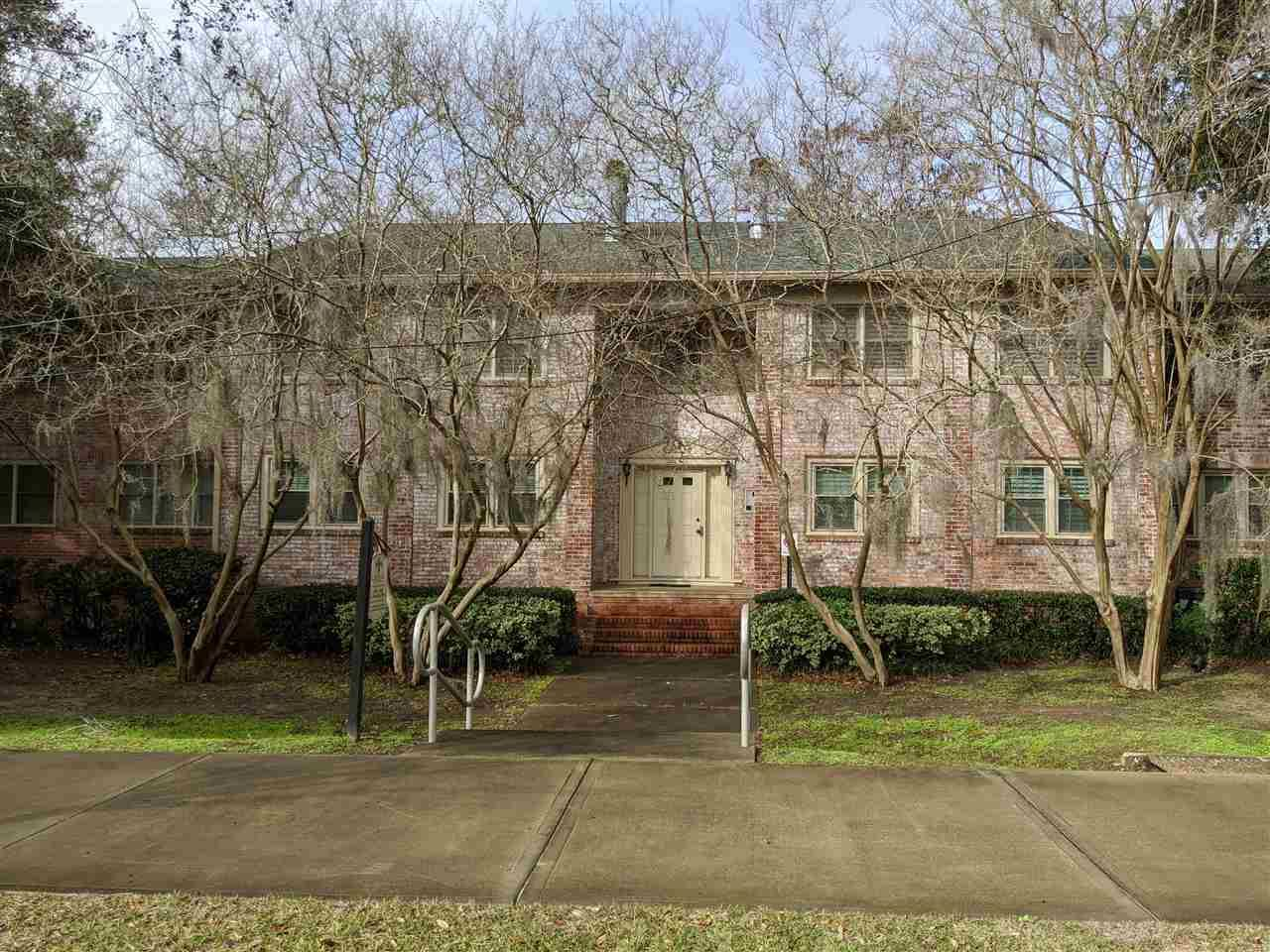 Photo for 348 S Franklin Boulevard, TALLAHASSEE, FL 32301 (MLS # 314428)