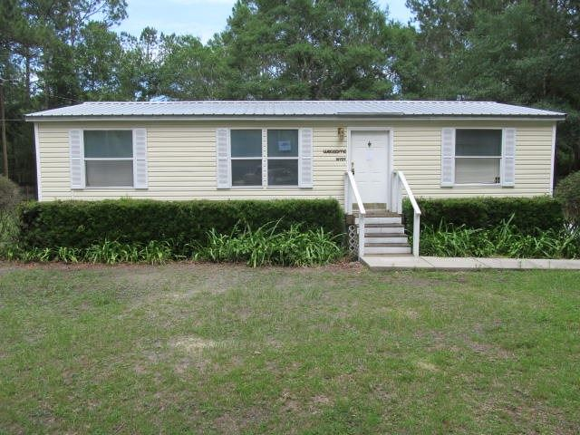 Photo of 16909 Lake Christiana Court, TALLAHASSEE, FL 32310 (MLS # 319428)