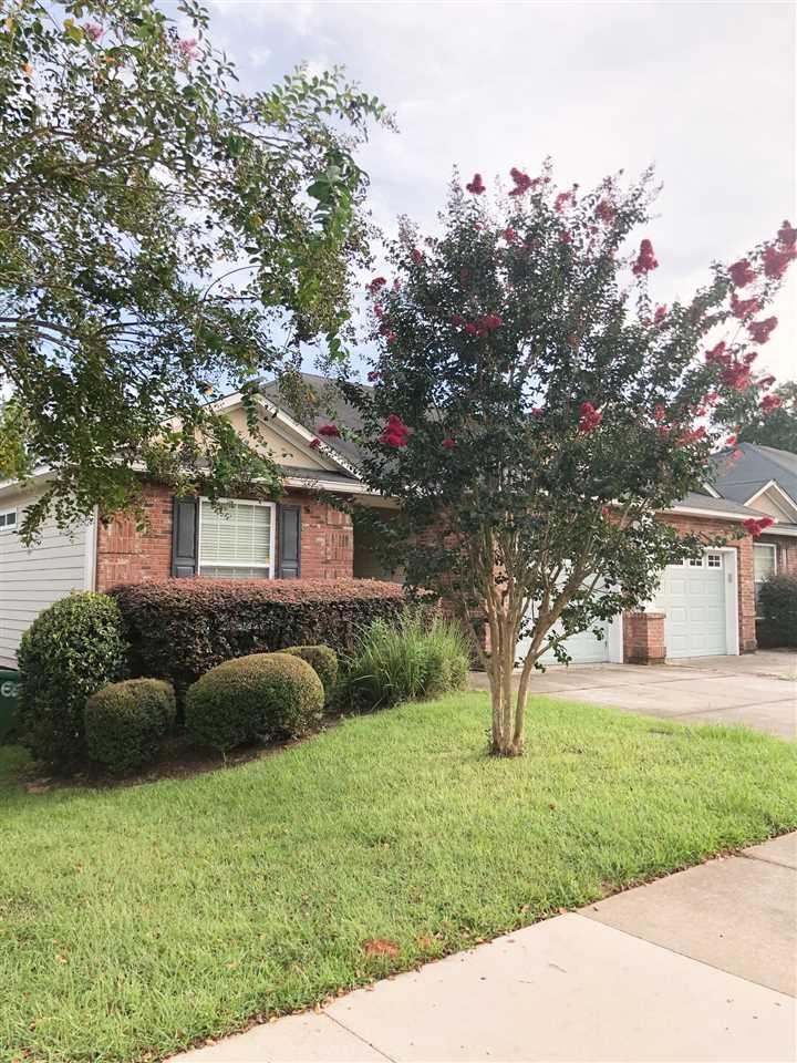 Photo of 5602 Hampton Hill Circle, TALLAHASSEE, FL 32311 (MLS # 322431)